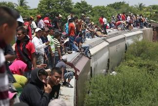 Hispanic immigrants 2