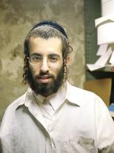 Jew 3