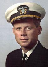 Kennedy 6
