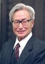 Maruyama 1