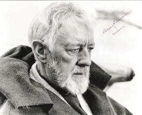 Alec Guinness 4