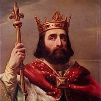 Karl Martell 2