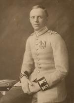 Gunther Hubertus von Reibnitz 01