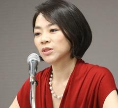 Cho Hyun ah 1