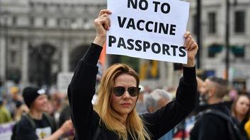 vaccine passport 5