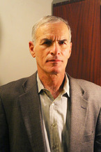 Norman Finkelstein 2