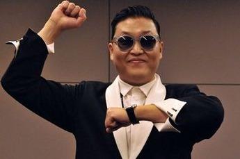 Psy 2