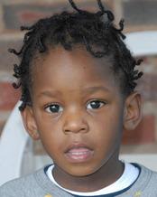 black boy 7