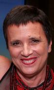 Eve Ensler 3