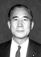 Koizumi Junya 1