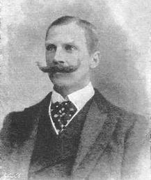Barton Wright 1