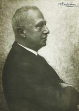 Giovanni Agnelli 222