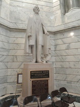 Jefferson Davis 01