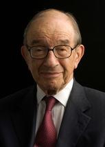 Alan Greenspan 011