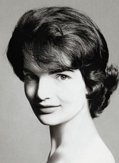 Jacqueline Kennedy 2