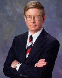 George Will 3