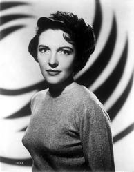 Nancy Reagan 7