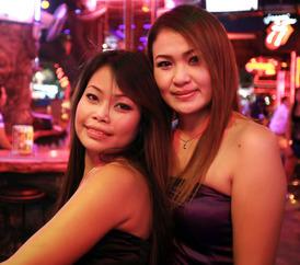 Thai women 43