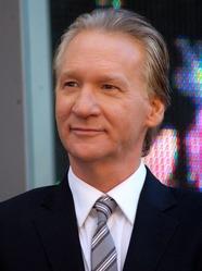 Bill Maher 1