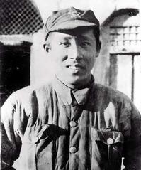 Liao Chengzhi 001