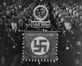 Hitler 231