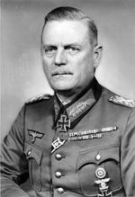 Wilhelm Keitel 01