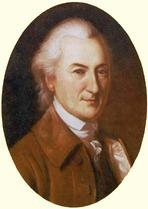 John_Dickinson