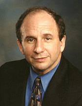 Paul Wellstone 1