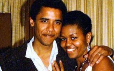 Michelle obama 9