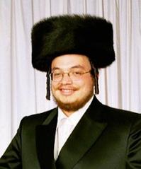 Jew 36