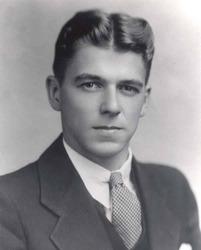 Ronald Reagan 99