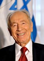 Shimon Peres 01