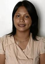 filipina girl 9921