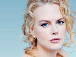 Nicole Kidman WP 1