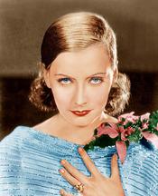 Greta Garbo 5
