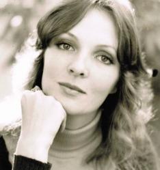 Tamara Green 2