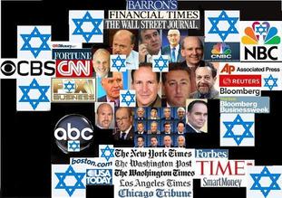 Jewish media rule 004