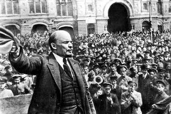 Lenin 55