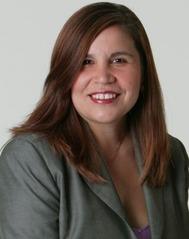 Angelica Salas 1