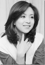 Sakaguchi Ryoko 1