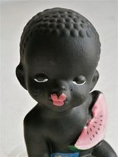 black figure 22
