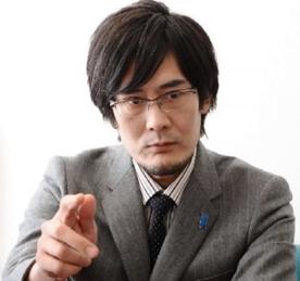 Mitsuhashi 2