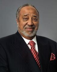 Mohammed-Al-Amoudi 1