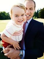 Prince George 111