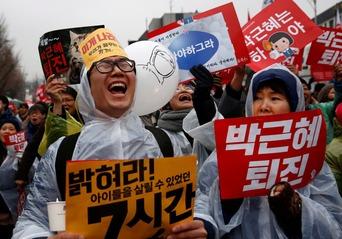Koreans 82