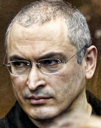 Mikhail-Khodorkovsky 1