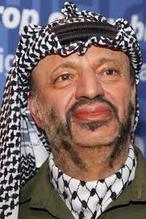 Arafat 1