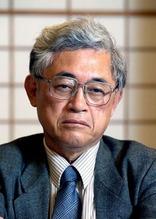 Saki Takeshi 2