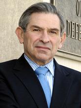 Paul Wolfowitz 1