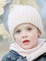 Princess Estelle 4